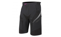 Alpinestars Stella Drop Short
