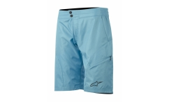 Alpinestars Stella Krypton Short