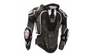 Alpinestars MTB Bionic Jacket for BNS